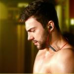 หูฟัง AWEI Sports Bluetooth Stereo (มูลค่า 1,790 บาท )