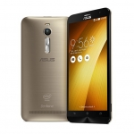 Asus Zenfone 2 5.5 นิ้ว ZE550 / Deluxe ZE551ML