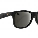 แว่นกันแดด Blenders Eyewear รุ่น DEEP SPACE MERCURY : M CLASS