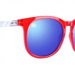 Blenders Eyewear รุ่น REDVINE : H SERIES