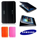Case for Samsung Galaxy TAB2 7 นิ้ว (P3100& P6200) รุ่น Ultra Slim