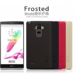 เคสมือถือ LG G4 Stylus รุ่น Frosted Shield