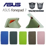 Case Asus Fonepad 7 FE170CG รุ่น TransFormer Series ใหม่ล่าสุด !!!!!!!