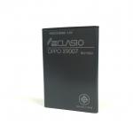 - Clasio แบตเตอรี่ OPPO FIND 7 X9007
