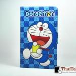 เคส Samsung Galaxy Tab S 8.4 นิ้ว ลาย Doraemon 02