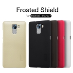 NILLKIN เคส Huawei Honor 7 Frosted Shield NILLKIN แท้ !!!