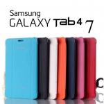เคส Samsung Galaxy BOOK Cover Ultra Slim Tab4 7 T230