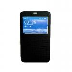 เคส Samsung Galaxy Tab4 7 T230 รุ่น Mobile Style