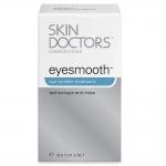 Skin Doctors Eyesmooth - สกินด็อกเตอร์ อายสมูท # 15 ml