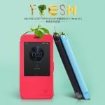 เคสมือถือ Huawei Honor 4X Premium case NILLKIN แท้ !!