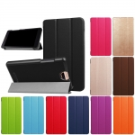 Smart case เคส Acer iconia Talk S A1-734