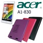 เคส Case Acer Iconia A1-830 ตรงรุ่น 100%