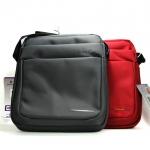 - กระเป๋าใส่ iPad / Samsung 10 - 12 นิ้ว รุ่น ขนาด 20 x 26 ซม.