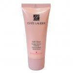 **พร้อมส่ง** ESTEE LAUDER Soft Clean Tender Creme Cleanser (Dry Skin) 30 ml