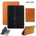 - G-CASE Smart Flip Leather Stand Cover Case Apple iPad Pro 10.5