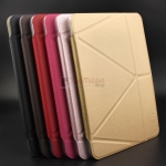 """Onjess เคส Samsung Galaxy Tab S3 9.7"""" งานแท้ !!!"""
