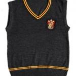 Gryffindor Sweater - S