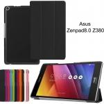 """เคส Asus ZenPad 8"""" Z380 รุ่น Smart Case Cover"""
