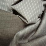 ทำความรู้จักกับชนิดผ้าที่ใช้ทำกางเกงในชาย