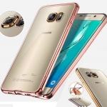 เคส TPU ครอบหลัง Samsung Galaxy S7 Edge รุ่น XUNDD Series
