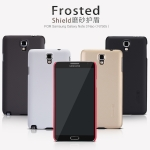 เคส Galaxy Note3 Neo Frosted Shield NILLKIN แท้ !!