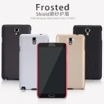 เคส Galaxy Note3 Neo Frosted Shield NILLKIN แท้ !!