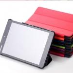 เคส Lenovo Miix 3-830 Windows Tablet PC ขนาด 8 นิ้ว