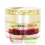 เรียวครีม Night Cream 1 ครีมหน้าขาว ครีมบำรุงผิวหน้าตอนกลางคืนที่ช่วยเร่งการปรับสภาพผิวหน้าให้ขาวกระจ่างใส