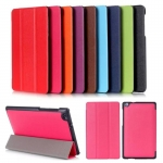 Case Asus ZenPad C 7.0 z170 Smart Cover Case