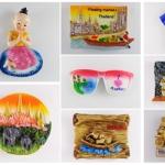 แนะนำเว็บไซต์ ของที่ระลึก www.แม่เหล็กติดตู้เย็น.com เว็บไซต์ในเครือของ Huda Souvenirs