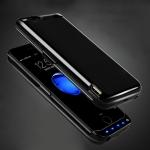 iPhone Power Bank เคส แบตสำรอง Iphone 6 Plus / 6S Plus / 7 Plus ความจุ 10,000 mAh