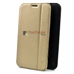Jzz Case Samsung Galaxy A8 รุ่น Platinum Series
