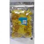 ชาดอกบัวอบแห้ง (10 กรัม)
