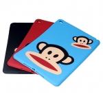 ซิลิโคนเคส Apple iPad Air 2