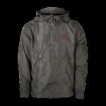 เสื้อแจ็คเก็ตลิเวอร์พูล Mens Premier Jacket ของแท้ 100%