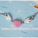 Heart&wings