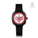 นาฬิกาข้อมือลิเวอร์พูลของแท้ Liverpool FC Holler Unity Watch