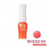 Etude House Fresh Cherry Tint (New) # No.OR201