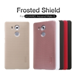 NILLKIN เคส Huawei Ascend Mate 8 Frosted Shield NILLKIN แท้ !!!