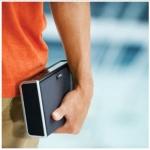 ลำโพง Bose SoundLink Wireless Mobile Speaker - Nylon