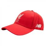 หมวกลิเวอร์พูลของแท้ หมวกเจอร์เก้น คล็อปป์นิวบาลานซ์
