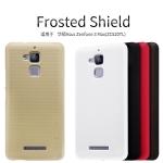 เคส Asus Zenfone 3 Max ZC520TL รุ่น Frosted Shield NILLKIN แท้