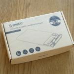 Orico Box usb3.0 2139u3