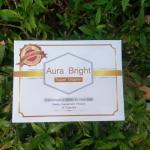 ออร่าไบร์ท วิตามินผิวขาว (Aura Bright)