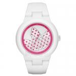 นาฬิกา ADIDAS รุ่น ADH3051