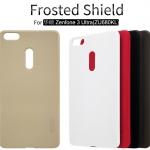 เคส Asus Zenfone 3 Ultra ZU680KL รุ่น Frosted Shield NILLKIN แท้