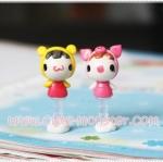 Pooh&piglet kids