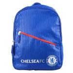 กระเป๋าเป้เชลซีของแท้ Chelsea Core Backpack