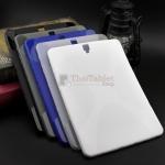 - เคส TPU X Series ครอบหลัง Samsung Galaxy Tab S3 9.7 T825