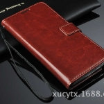 wallet business style เคส Samsung Note 3 Neo